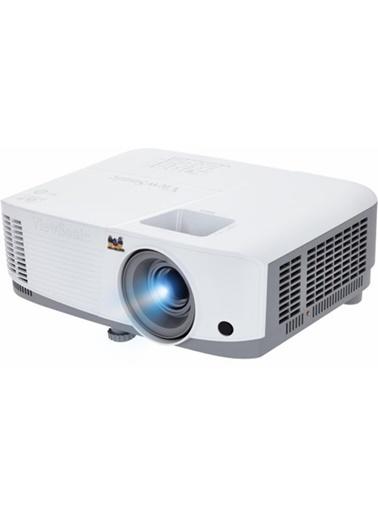 Viewsonic Pa503Xb Dlp Xga 1024X768 3600Al Hdmı 3D 12000:1 Hoparlor Projeksıyon Renkli